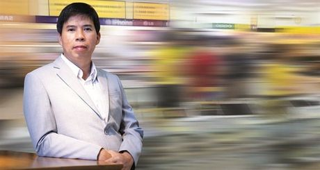 Bi an Truong My Lan, Dang Hoang Yen bat ngo tai xuat - Anh 3