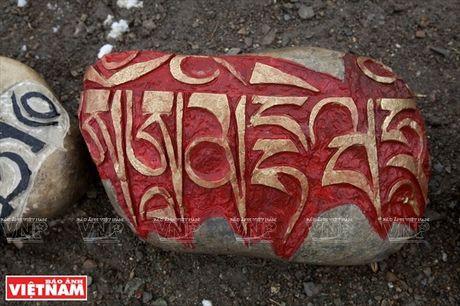 Hanh trinh chiem bai ngon nui thieng Kailash o Tay Tang - Anh 4