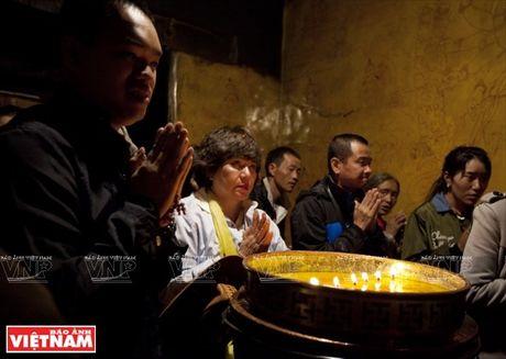 Hanh trinh chiem bai ngon nui thieng Kailash o Tay Tang - Anh 7