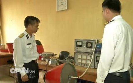 Dau tu dan ngu loi Viet Nam manh ngang Nga - Anh 1