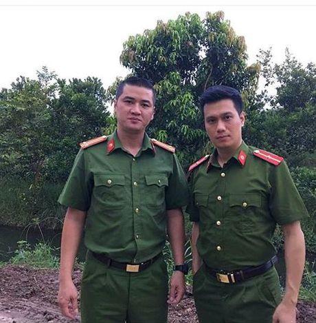 Sao Viet 14/8: Viet Anh Nguoi phan xu duoc tra lai danh tinh that? - Anh 1