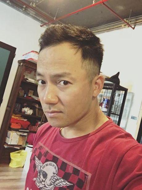 Sao Viet 14/8: Viet Anh Nguoi phan xu duoc tra lai danh tinh that? - Anh 2