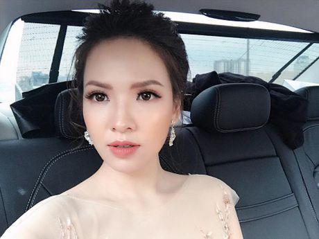 Sao Viet 14/8: Viet Anh Nguoi phan xu duoc tra lai danh tinh that? - Anh 5