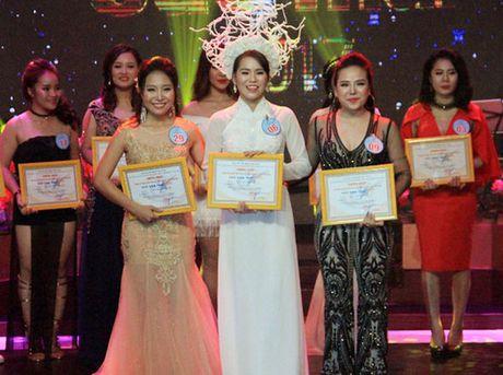 3 thi sinh mien Trung - Tay Nguyen vao chung ket Sao Mai toan quoc - Anh 1