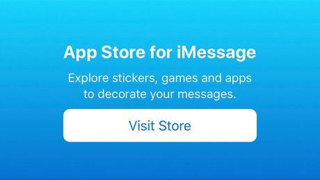 6 tinh nang ma Android va iOS chua bat chuoc nhau - Anh 7