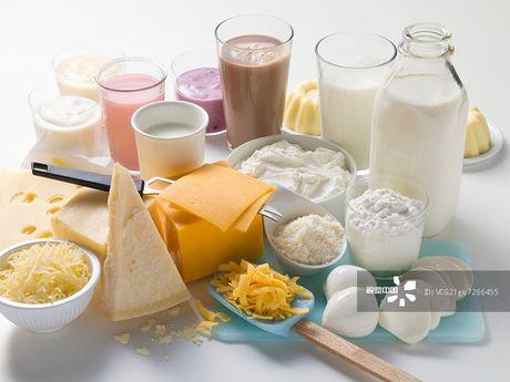 15 thuc pham vang cho suc khoe vao mua thu