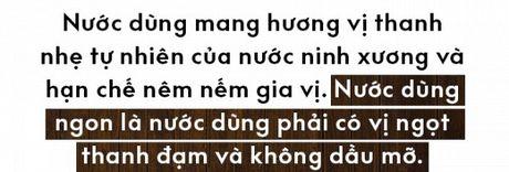 Nhung mon an 'theo chan' nguoi Hoa ghi dau am thuc Sai Gon - Anh 8