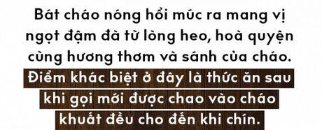 Nhung mon an 'theo chan' nguoi Hoa ghi dau am thuc Sai Gon - Anh 13