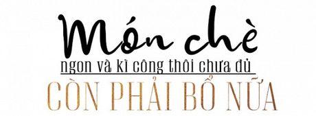 Nhung mon an 'theo chan' nguoi Hoa ghi dau am thuc Sai Gon - Anh 14