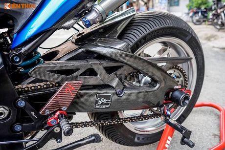 Dan choi Viet chi nua ty do moto Suzuki GSX-S1000 - Anh 9