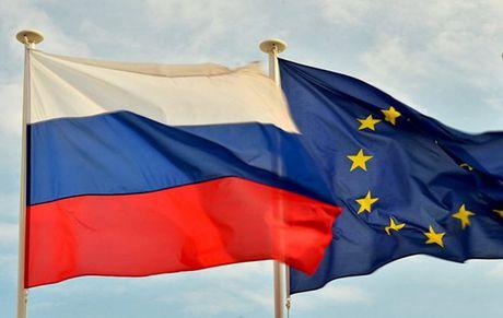 EU nhat tri gia han lenh trung phat Nga them 6 thang ke tu 15/9 - Anh 1