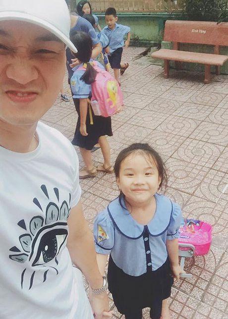 Hot Face sao Viet 24h: Huong Giang Idol tai xuat truyen hinh sau on ao - Anh 10