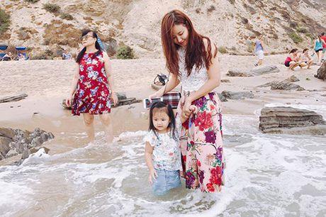 Hot Face sao Viet 24h: Huong Giang Idol tai xuat truyen hinh sau on ao - Anh 8