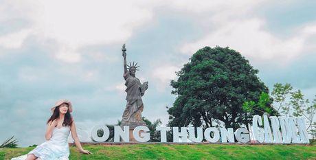 Xem Chi Pheo, Thi No 'tinh tu' ben song Thuong - Anh 8