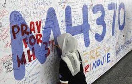 Cai chet bi an nghi lien quan den MH370 - Anh 1