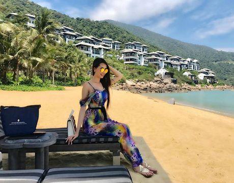Phan Thi Mo: Nu 'dai gia' kin tieng cua showbiz Viet - Anh 6