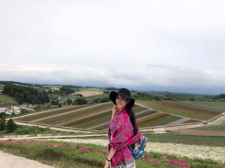 Phan Thi Mo: Nu 'dai gia' kin tieng cua showbiz Viet - Anh 7