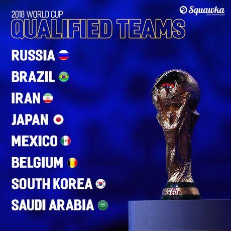 5 doi tuyen sap gianh ve du World Cup 2018 - Anh 6