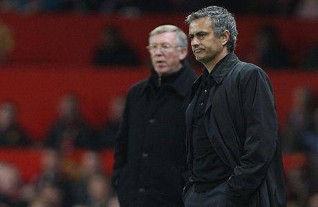CAP NHAT sang 6/9: Them 2 doi tuyen chau A gianh ve toi Nga. Mourinho khien M.U lo lang - Anh 3