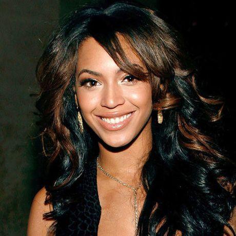 Be ngoai thay doi dang kinh ngac cua nu ca si goi cam Beyonce - Anh 10