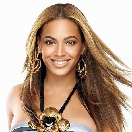 Be ngoai thay doi dang kinh ngac cua nu ca si goi cam Beyonce - Anh 12