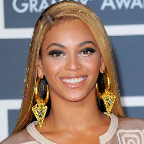 Be ngoai thay doi dang kinh ngac cua nu ca si goi cam Beyonce - Anh 14