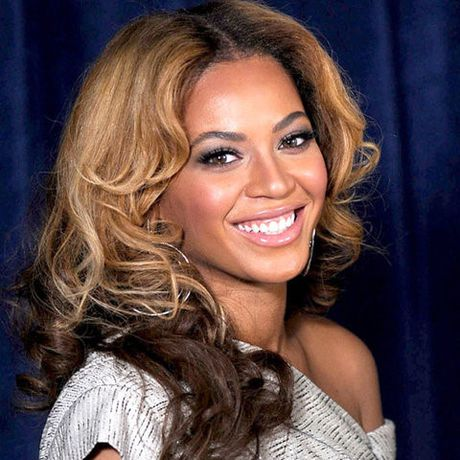 Be ngoai thay doi dang kinh ngac cua nu ca si goi cam Beyonce - Anh 15