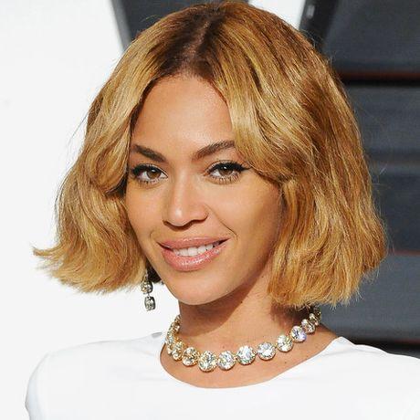 Be ngoai thay doi dang kinh ngac cua nu ca si goi cam Beyonce - Anh 22