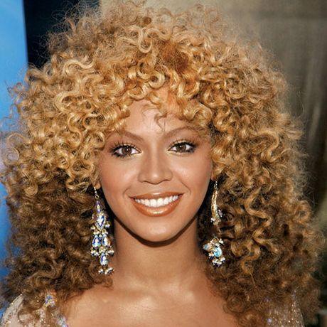 Be ngoai thay doi dang kinh ngac cua nu ca si goi cam Beyonce - Anh 4