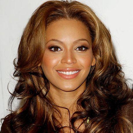 Be ngoai thay doi dang kinh ngac cua nu ca si goi cam Beyonce - Anh 7
