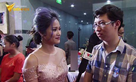 Truot giai Nhan vat cua nam nhung Phan Dang Nhat Minh van duoc chu y nhat nho dieu nay! - Anh 3