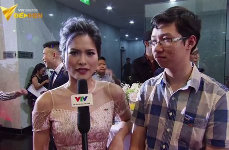Truot giai Nhan vat cua nam nhung Phan Dang Nhat Minh van duoc chu y nhat nho dieu nay! - Anh 4