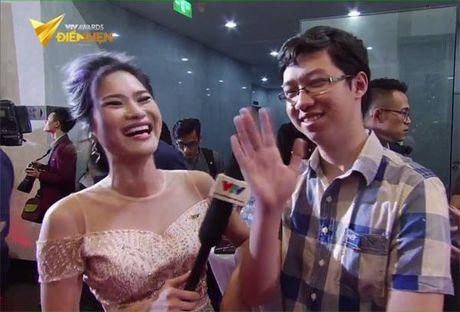 Truot giai Nhan vat cua nam nhung Phan Dang Nhat Minh van duoc chu y nhat nho dieu nay! - Anh 5