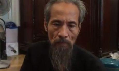 Vo Xuan Bac va loat sao livestream ke kho gay soc du luan - Anh 3