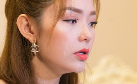 Vo Xuan Bac va loat sao livestream ke kho gay soc du luan - Anh 5