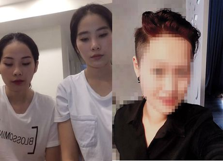 Vo Xuan Bac va loat sao livestream ke kho gay soc du luan - Anh 6