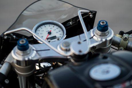 Moto Vitalis: Xe do khong the thieu cho dan choi - Anh 4
