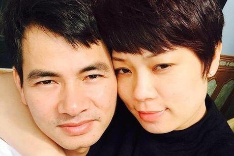Phan ung cua Xuan Bac khi vo livestream ke ve buc xuc trong cong viec - Anh 1