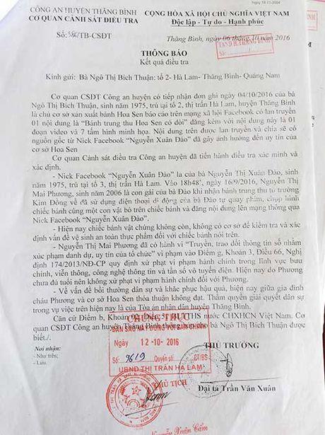 Mat 12 trieu vi dang Facebook banh Trung thu co doi - Anh 3
