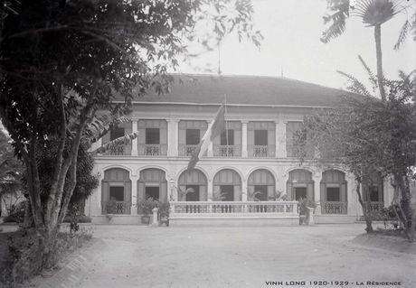 Hinh anh quy gia ve Vinh Long thap nien 1920 - Anh 4