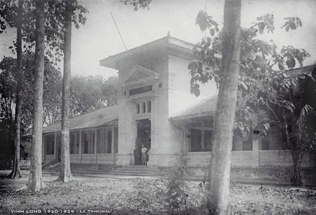 Hinh anh quy gia ve Vinh Long thap nien 1920 - Anh 5