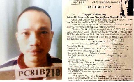 """Phut vay bat tu tu Tho """"sut"""" o Hai Duong qua loi ke nhan chung - Anh 1"""