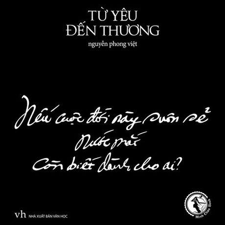 Bi quyet hanh phuc la yeu thuong va chia se - Anh 2
