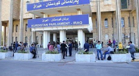 Nguoi Kurd o Iraq trung cau doc lap, ban co moi cua My da thanh hinh - Anh 1