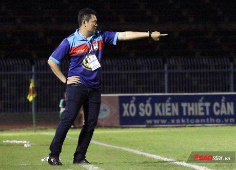 10 lan mat bong cua Cong Phuong va tran thua ky la cua HAGL - Anh 1