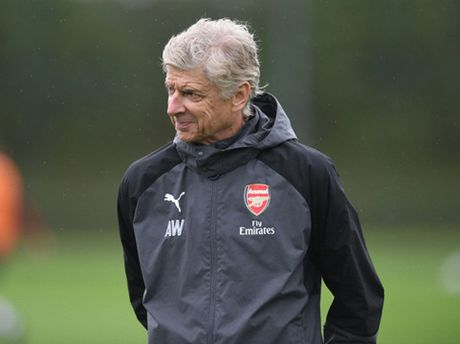 GOC CHIEN THUAT: 2 chien thuat & 1 nhan to khong the thieu de Arsenal ha Chelsea - Anh 3