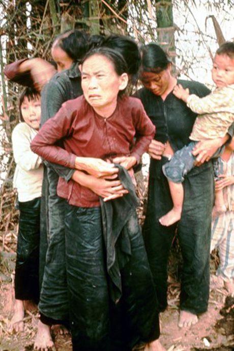 Chien dich 'Phung Hoang' pho bay ban chat da man cua My - Anh 11