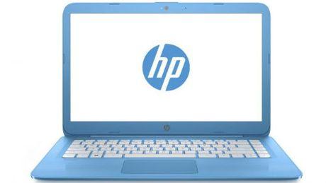 Top 11 laptop re nhat, tot nhat gia tu 4,5 trieu dong - Anh 10
