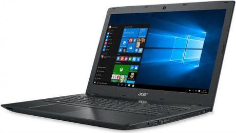 Top 11 laptop re nhat, tot nhat gia tu 4,5 trieu dong - Anh 11