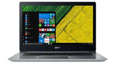 Top 11 laptop re nhat, tot nhat gia tu 4,5 trieu dong - Anh 1